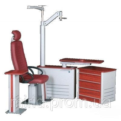 Купити офтальмологічне обладнаннянедорого в Україні