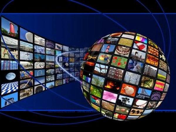 Телебачення в Києві: програми кращих телекомпаній від «IT-TV»