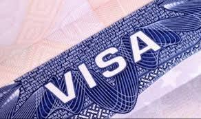 Шенгенська робоча віза чи робоча польська віза без проблем