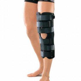 Теперь в интернет магазине МЕДРЫНОК в наличии ортопедические изделия