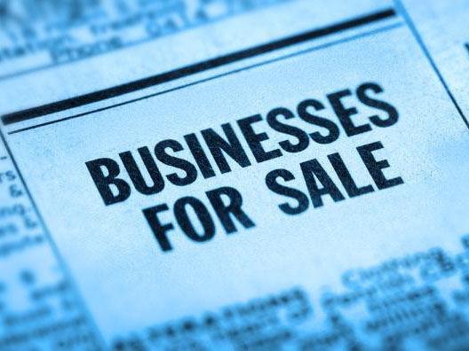 Продаж ТОВ з ПДВ недорого в Києві