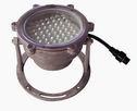 У нас продается световое оборудование для клубов недорого