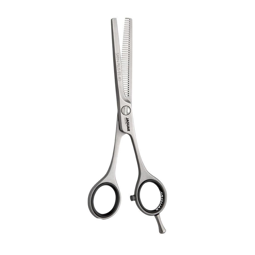 Инструменты для парикмахеров купить недорого и с гарантией