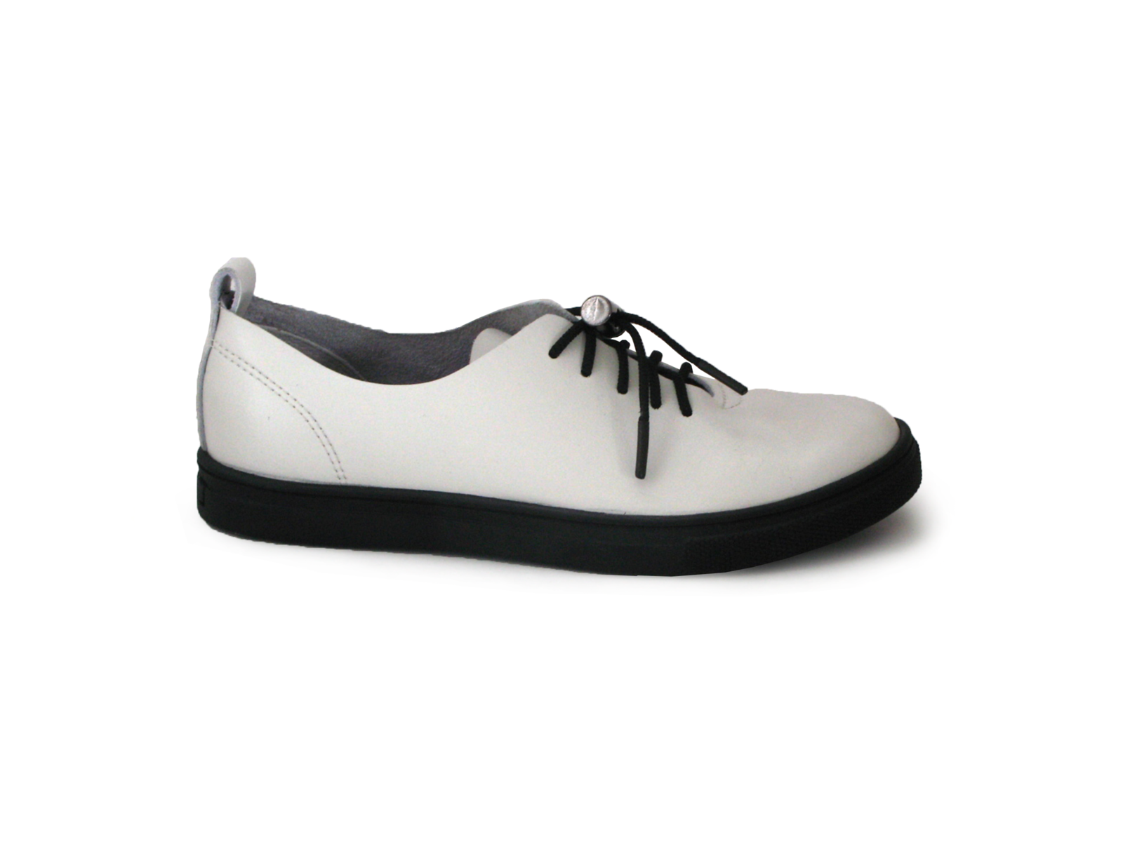Купити жіноче шкіряне взуття недорого