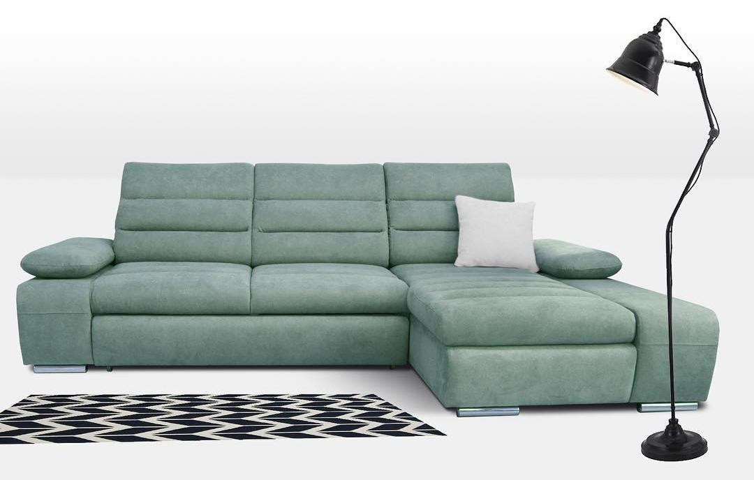 Пропонуємо дивани модульні від виробника