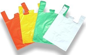 Купить пакеты оптом в Одессе