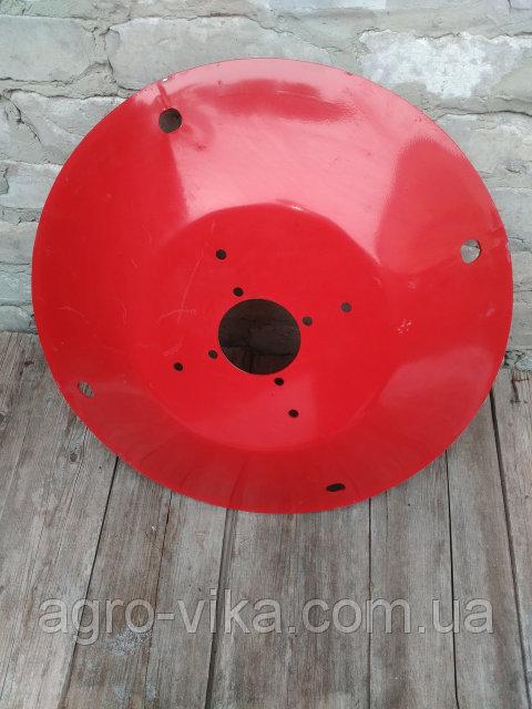 Запчастини для польської роторної косаркиWirax Z-069 Z-173 купити недорого