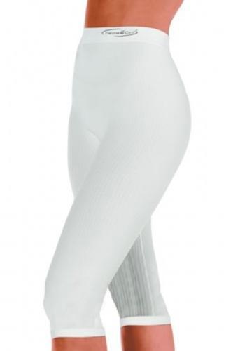 Подушка для ребенка, ортопедическая обувь, антицеллюлитные изделия для женщин
