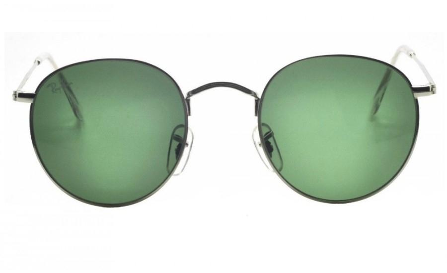 Продаютьсякруглі окуляри Рей Бен за зниженою ціною