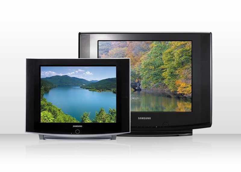 Кабельное телевидение в Киеве от «IT-TV»: все телевизоры за одну абонплату