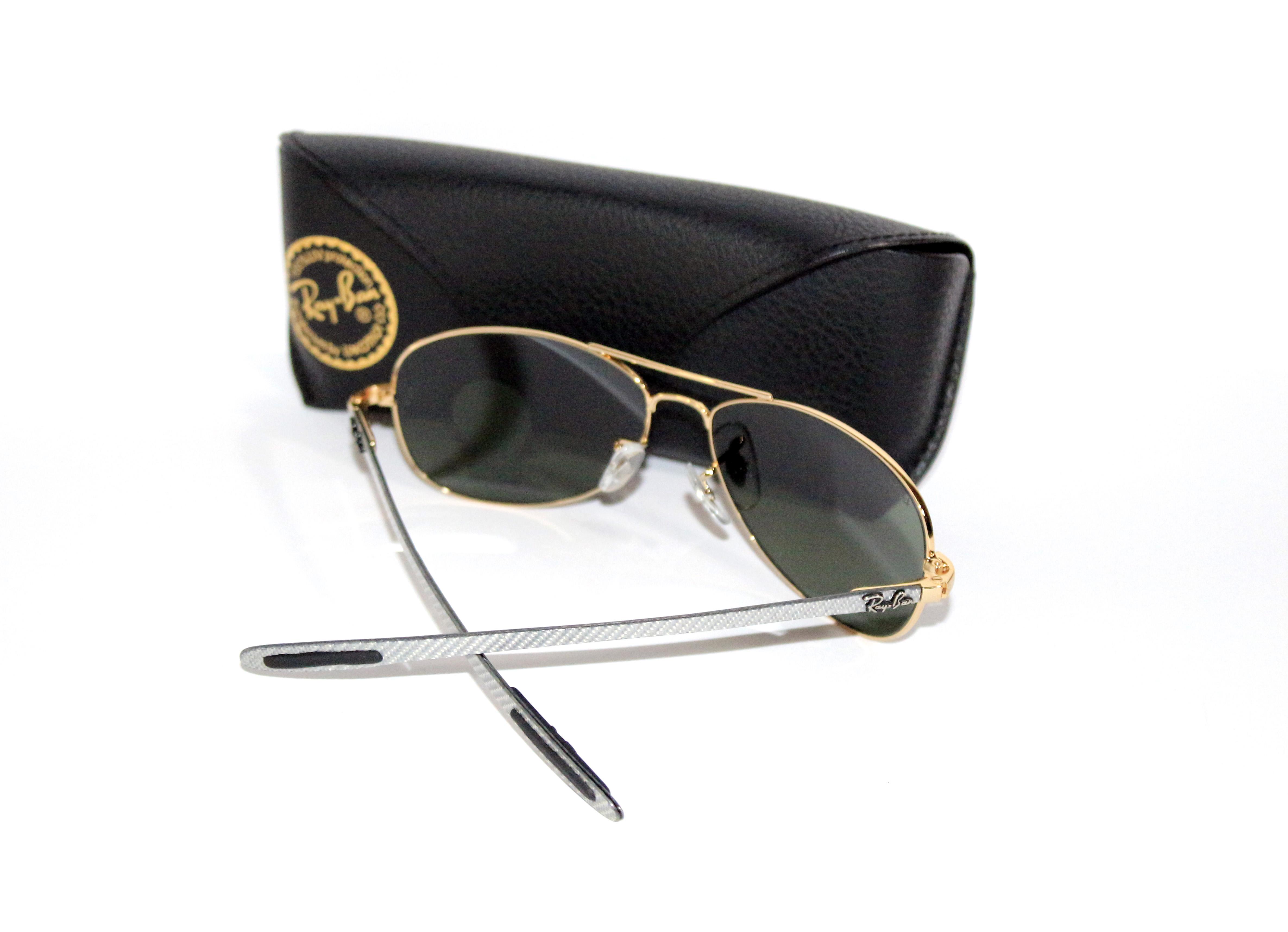В продажі оригінальні сонячні окуляри Ray Ban зі знижкою до -50 %! -  Оголошення - УкрБізнес 4d899eb3d2530