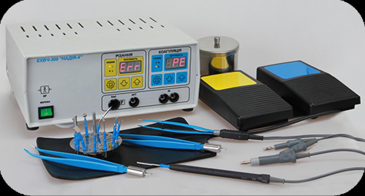 Медтехника интернет магазинАлмедика: высокое качество оборудования по доступным ценам!