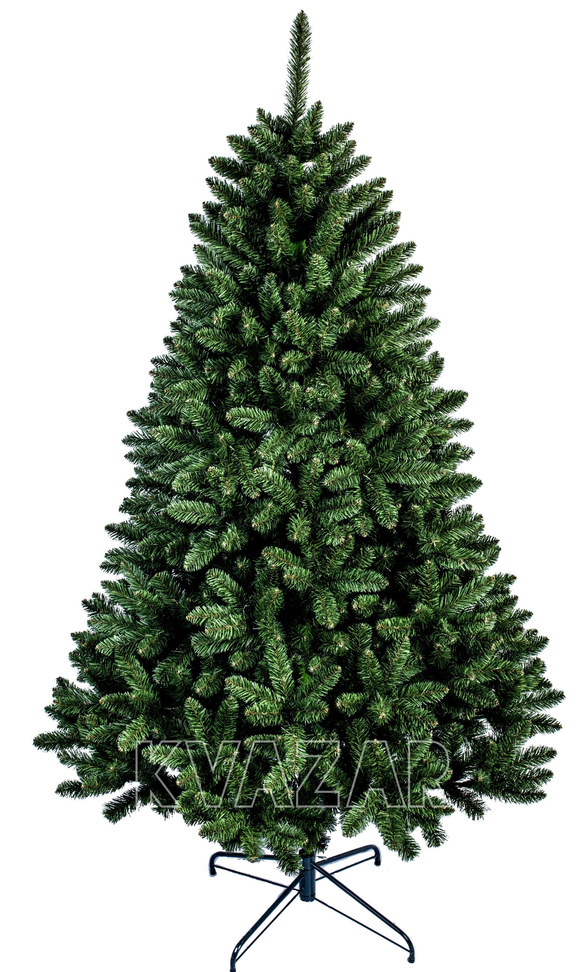 Предлагаем заказать искусственную елку