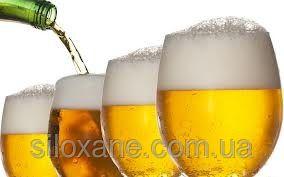Пеногаситель для пива цена. Купить пищевой пеногаситель