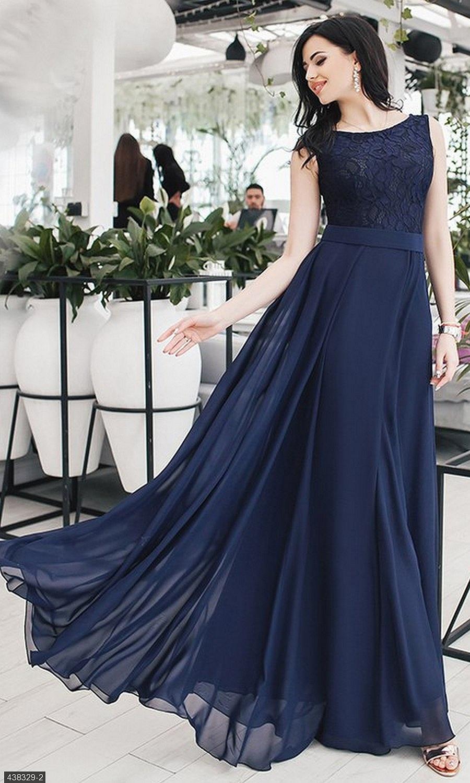 Дуже гарні випускні сукні купити недорого b133268a434d9