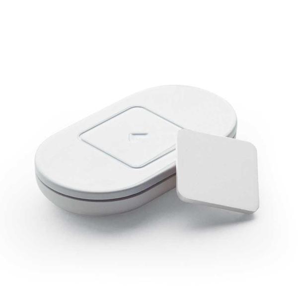 Інгалятори для астматиків, все для вашого здоров'я та мультифункціональні девайси
