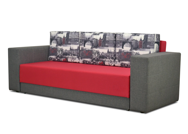 Купити диван кутовий в інтернет магазині Віка