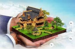 Оформление права собственности на земельный участок Волынская область