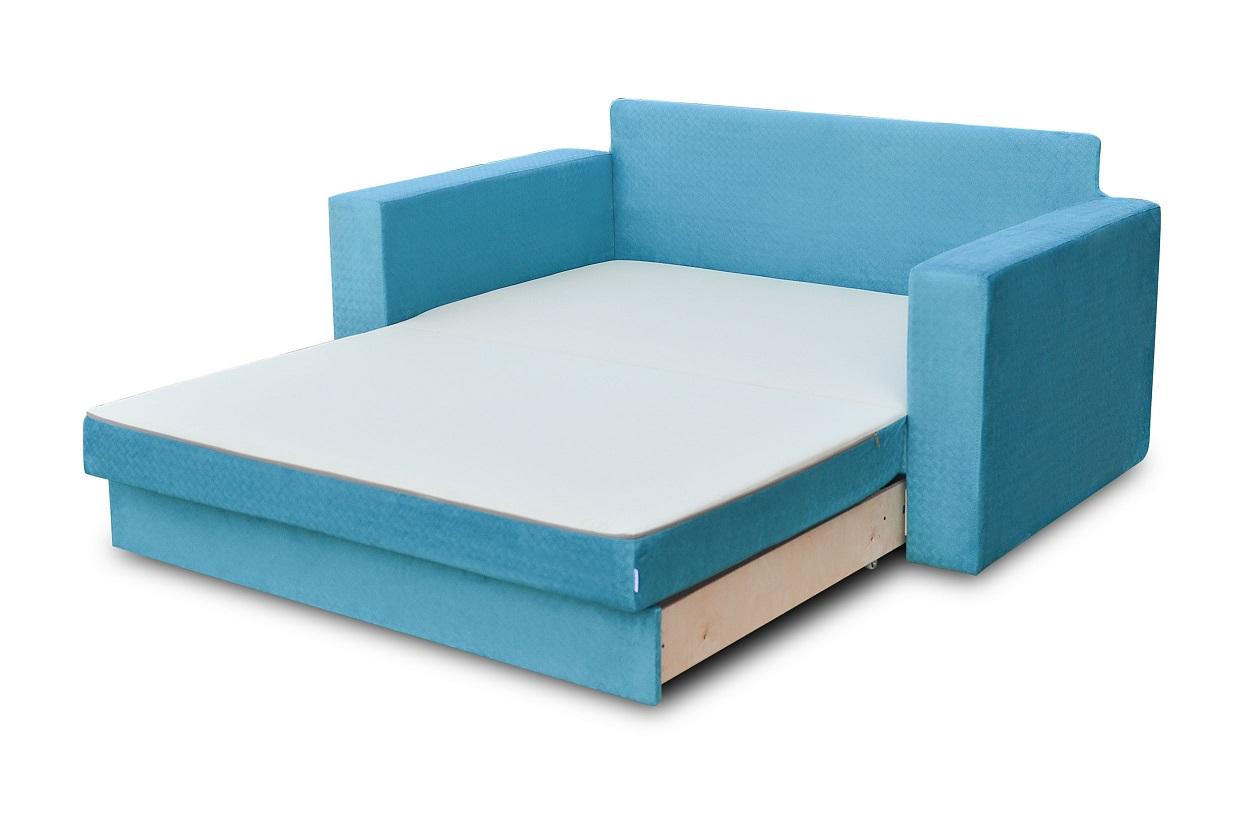 Дешеві меблі на замовлення в Україні