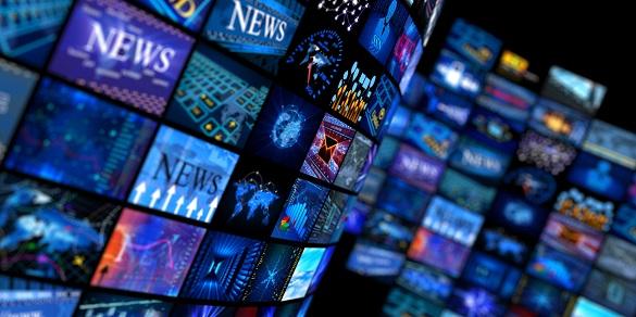 Цифрове і аналогове телебачення в Києві: пропонуємо найкраще