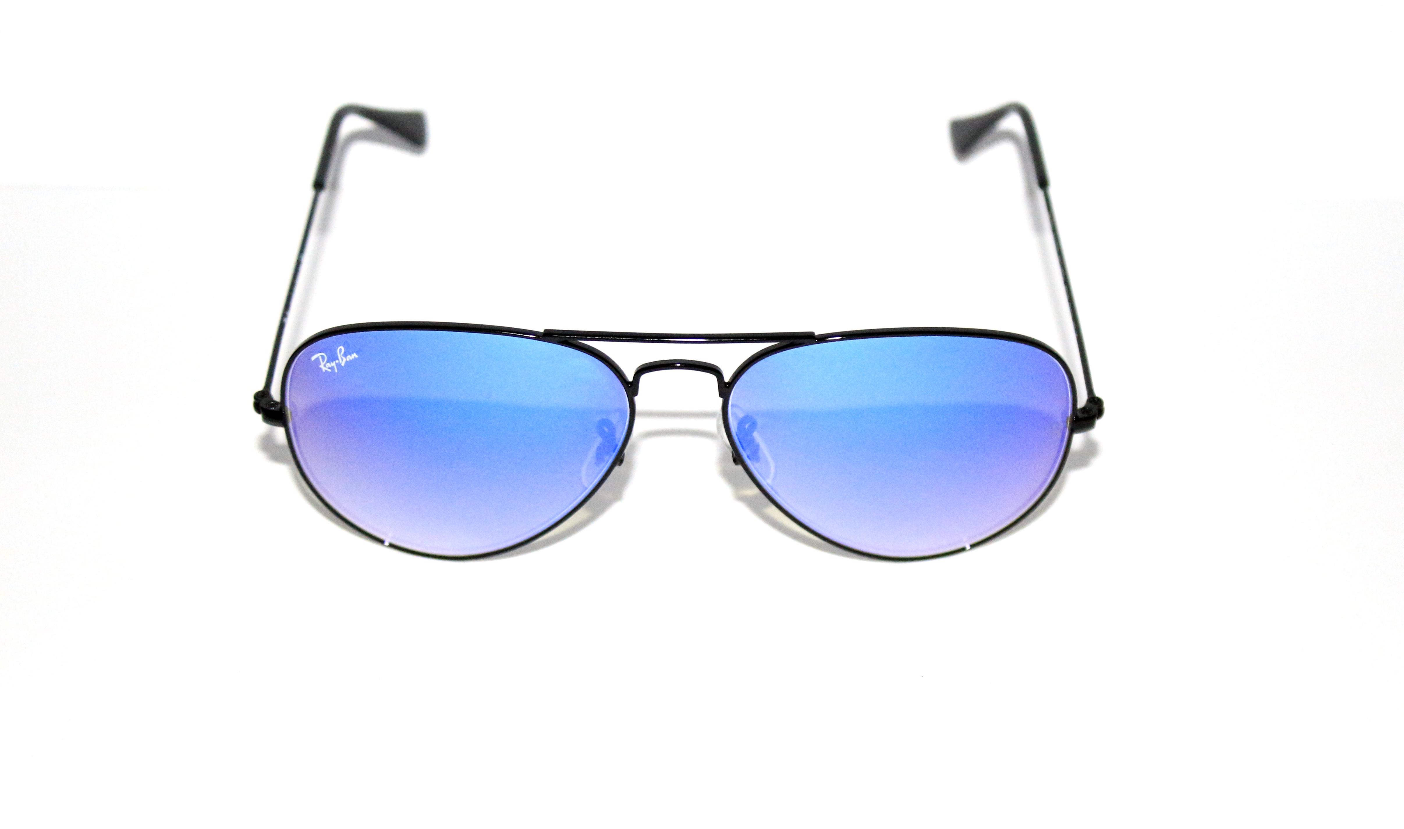 Купитьоригинальные очки Рей Беннедорого Украина
