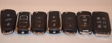 Дублікат ключа автомобіля за годину