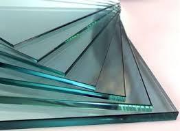 Купить листовое стекло оптомот проверенного производителя!