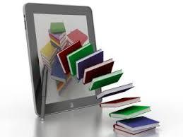 Интернет магазин книг Одесса предлагает товары для школы с доставкой