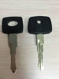 Где сделать дубликат ключа недорого