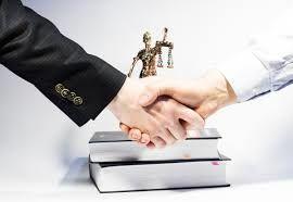 Ліквідація компанії - недорога юридична допомога