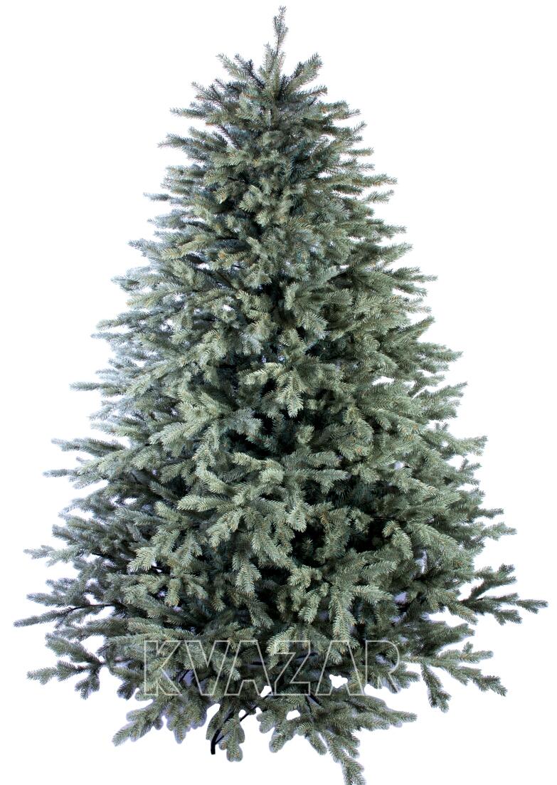 Элитные искусственные елки, продажа оптом