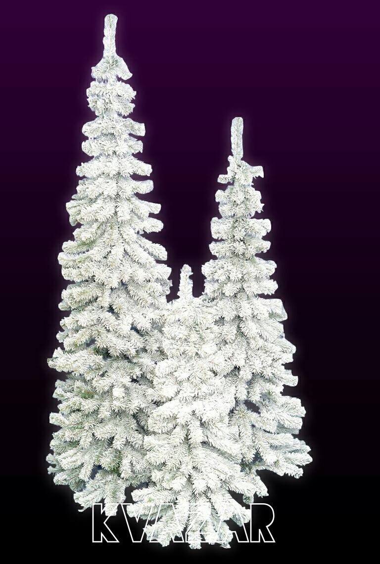 Искусственные елки от надежного производителя