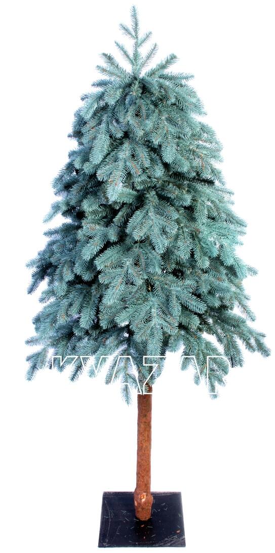 Предлагаем купить искусственную елку в интернет магазине