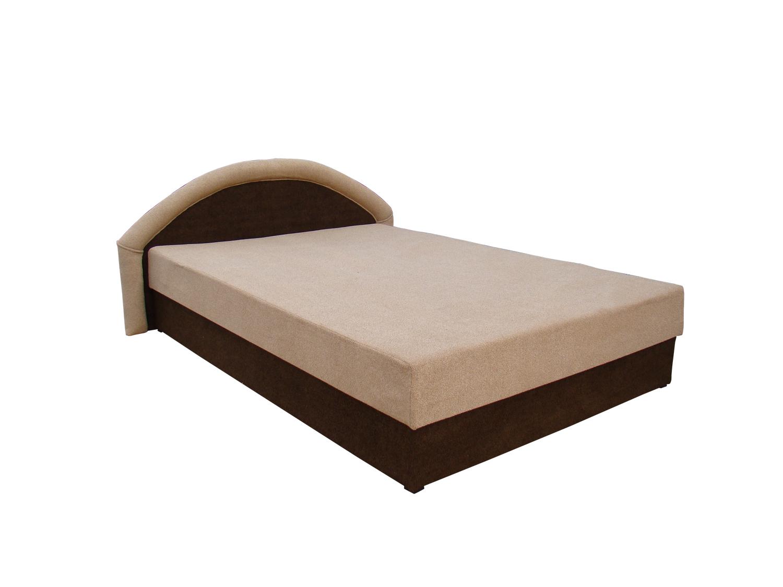 Ліжко модерн купити у інтернет-магазині