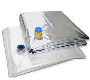Пакети bag in box купити хорошої якості