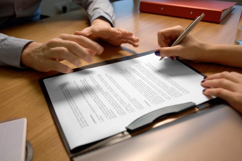 Викуп підприємства: юридична допомога при ліквідації бізнесу