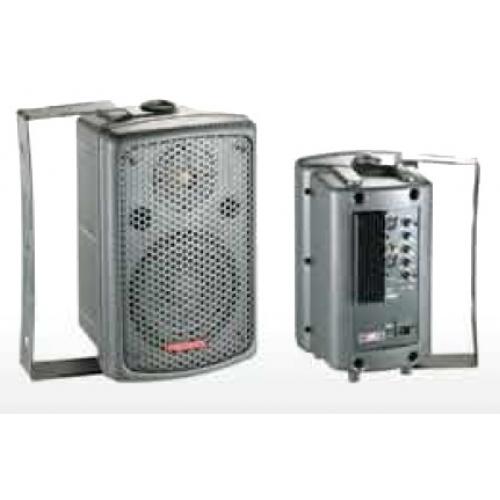 Купуйте вигідно звукове обладнання для дискотек у Дніпропетровську