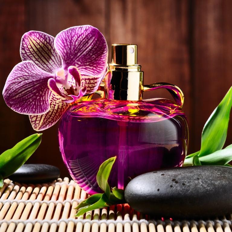 Шлейфовые ароматы для женщин по приятным ценам у нас!