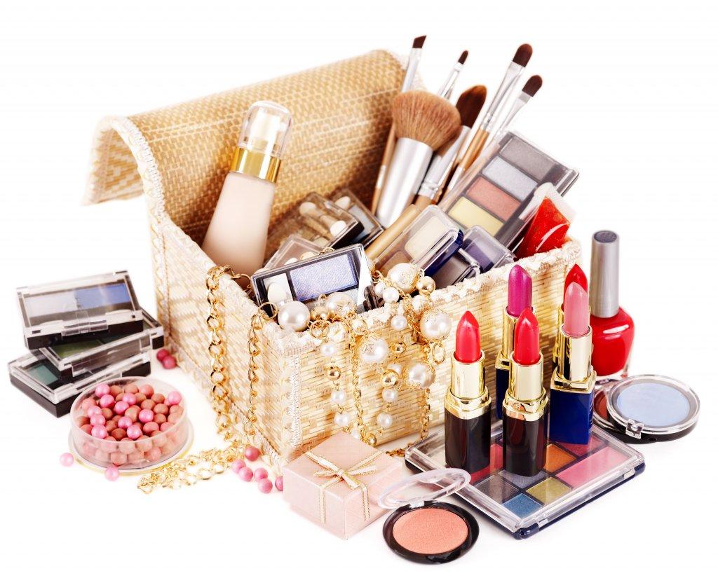 Косметика и парфюмерия купить украина эйвон предложения для представителей