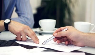 Податкові консультації найвищого рівня