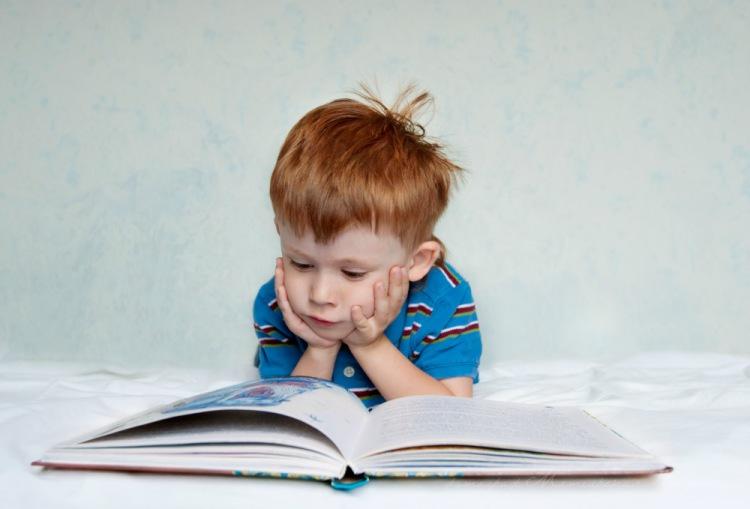 Купить книги для детей можно у нас!
