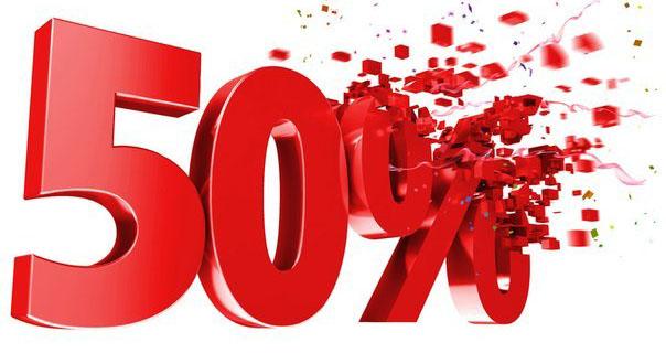 Внимание, регистрация предприятия под ключ со скидкой 50 %. Выгодное предложение!