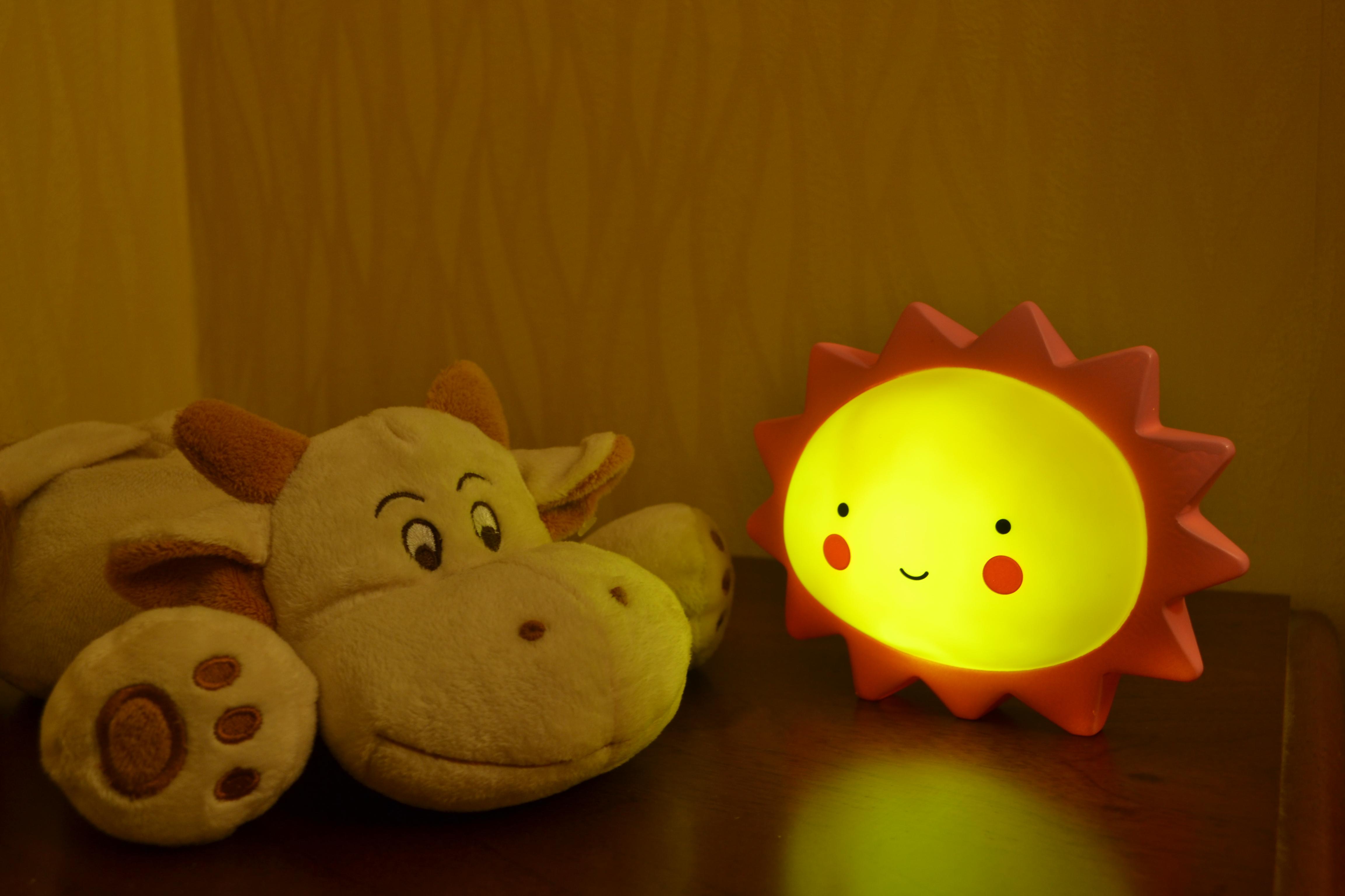 3д светильники заказать в интернет-магазине