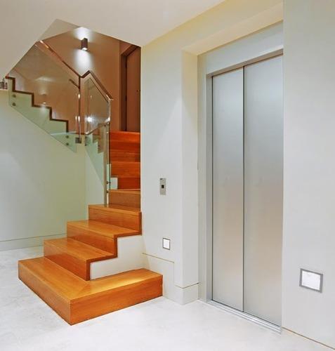 Котеджний ліфт SUPERDOMUS, ціни на ліфти