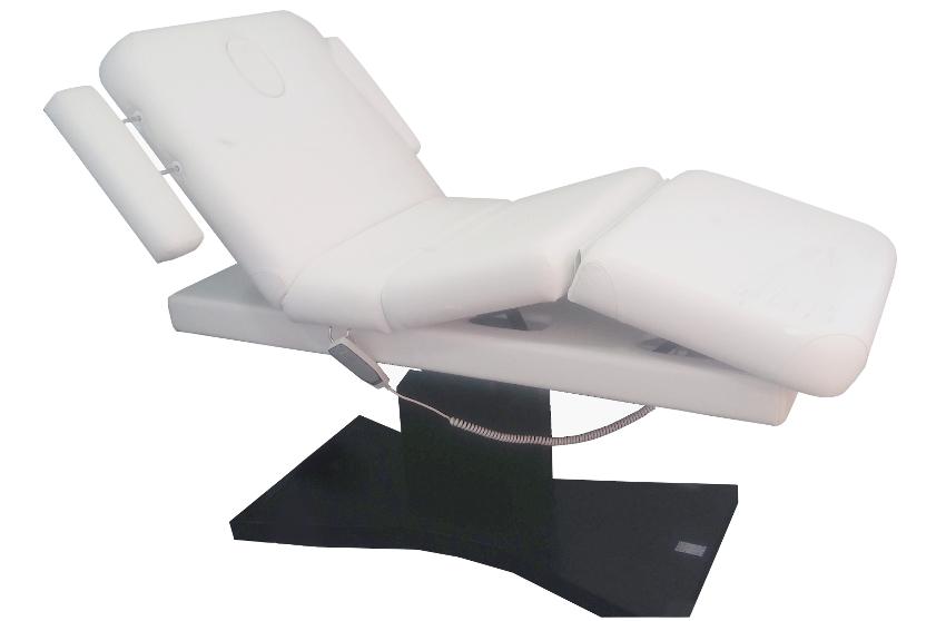 Купить кресло косметологическое недорого