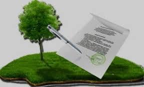 Оформлення права власності на земельну ділянкунедорого та швидко
