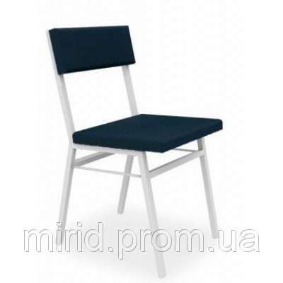 Медичні стільці за доступною ціною