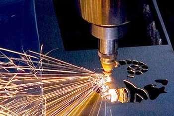 Професійнерізання металу плазморізом за доступною ціною