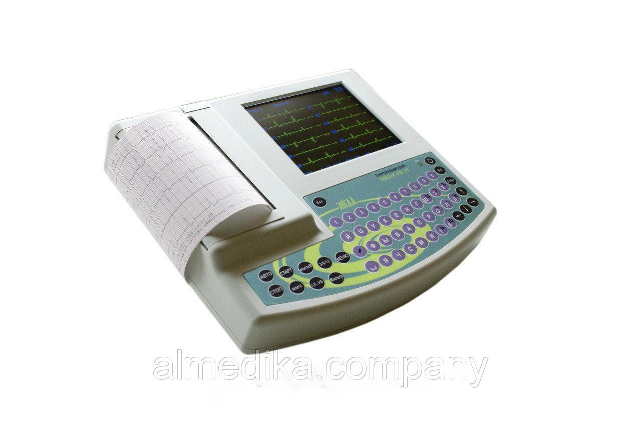 Продаж медичного обладнаннядля кардіології недорого