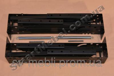 Механизм для стола трансформера BOOK separate